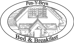 Pen-Y-Bryn_B_and_B_logo_0